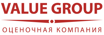 Value Group
